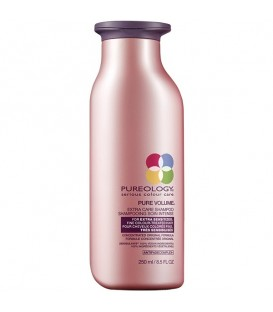 Pureology Pure Volume Extra Care Shampoo - 250ml