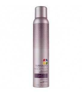 Pureology Fresh Approach Dry Shampoo - 188ml -- 1 LEFT