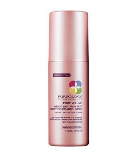 Pureology Pure Volume Instant Levitation Mist - 145ml -- 2 LEFT