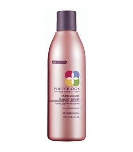 Pureology Pure Volume Blow Dry Amplifier - 250ml