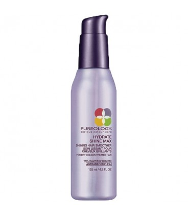 Pureology Hydrate Shine Max - 125ml