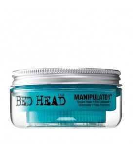 Bed Head Manipulator - 56ml