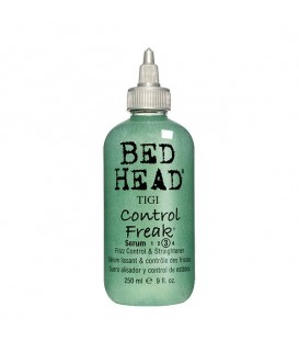 Bed Head Control Freak Serum - 250ml