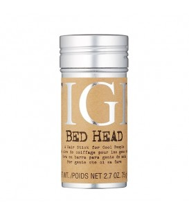 Bed Head For Men Matte Separation Workable Wax - 75g