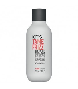 KMS TameFrizz Conditioner - 250ml -- OUT OF STOCK