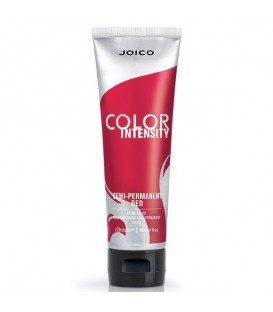 Joico Color Intensity Red - 118ml