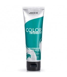 Joico Color Intensity Peacock - 118ml
