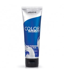 Joico Color Intensity Cobalt Blue - 118ml -- OUT OF STOCK