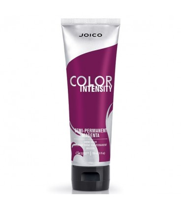 Joico Color Intensity Magenta - 118ml