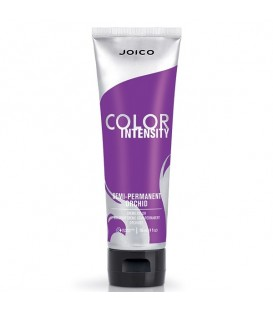 Joico Color Intensity Orchid - 118ml -- OUT OF STOCK