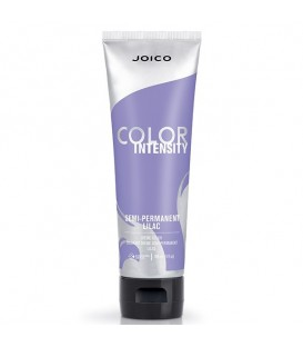 OUT OF STOCK -- Joico Color Intensity Lilac - 118ml
