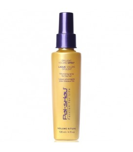 Pai-Shau Opulent Volume Spray - 120ml -- OUT OF STOCK