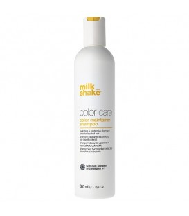 milk_shake color maintainer shampoo - 300ml