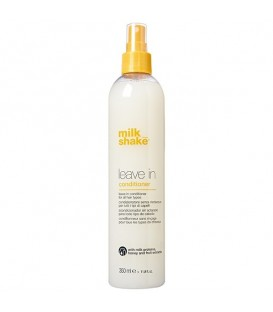 milk_shake Leave In Conditioner - 350ml