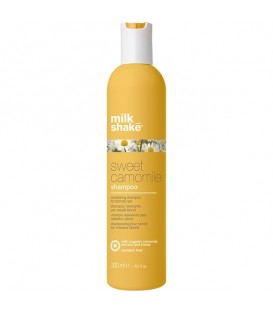 milk_shake Sweet Chamomile Shampoo - 300ml