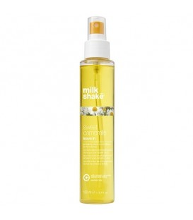 milk_shake Sweet Chamomile Leave-In Conditioner - 150ml
