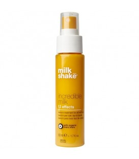 milk_shake Incredible Milk - 50ml -- OUT OF STOCK