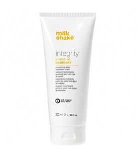milk_shake Integrity Intensive Treatment - 200ml