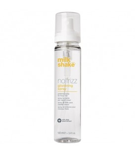 OUT OF STOCK -- milk_shake No Frizz Glistening Spray - 100ml