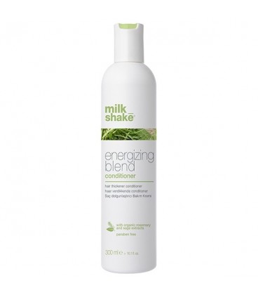 milk_shake Energizing Blend Conditioner - 300ml