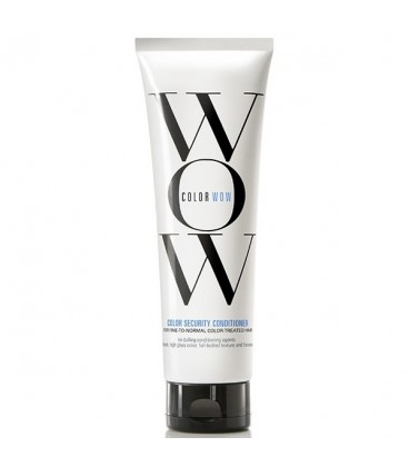 Color Wow Color Security Fine to Normal Conditioner - 250ml