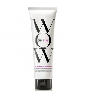 Color Wow Color Security Normal to Thick Conditioner - 250ml