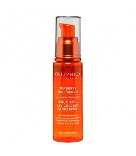 Obliphica Seaberry Fine To Medium Serum - 65ml -- OUT OF STOCK