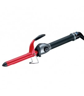 BaByliss PRO Curling Iron - 16mm Tourmaline Ceramic - BTM5058SC