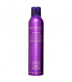 Obliphica Seaberry Multi-Task Spray - 263ml