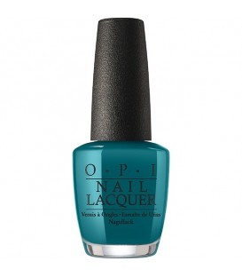 OPI Is that a Spear in Your Pocket? Nail Polish