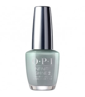 OPI I Can Never Hut Up Infinite Shine