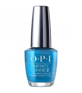 OPI Do You Sea What I Sea? Infinite Shine