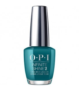 OPI Is that a Spear in Your Pocket? Infinite Shine