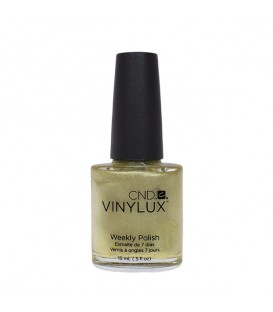 Vinylux Locket Love Nail Polish