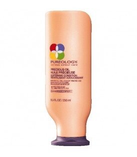 Pureology Precious Oil Conditioner - 250ml
