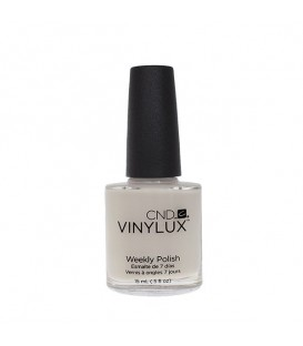 Vinylux Powder My Nose Nail Polish