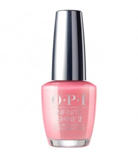 OPI Princesses Rule! Infinite Shine