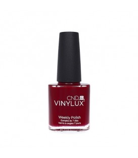 Vinylux Scarlet Letter Nail Polish -- OUT OF STOCK