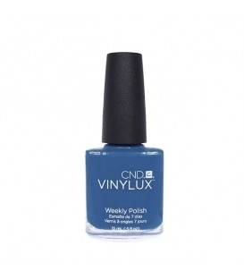 Vinylux Seaside Party Nail Polish