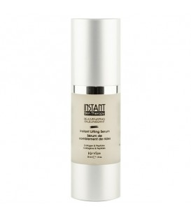 Instant Skin Therapy - 30ml
