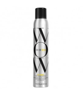 Color Wow Cult Favorite Hairspray - 295ml