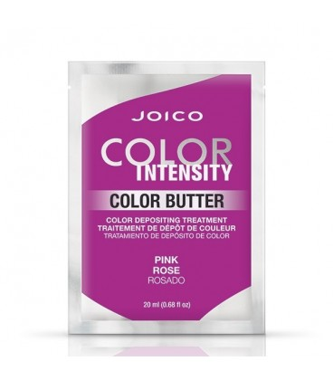 Joico Color Butter Pink - 20ml