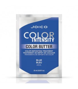 Joico Color Butter Blue - 20ml
