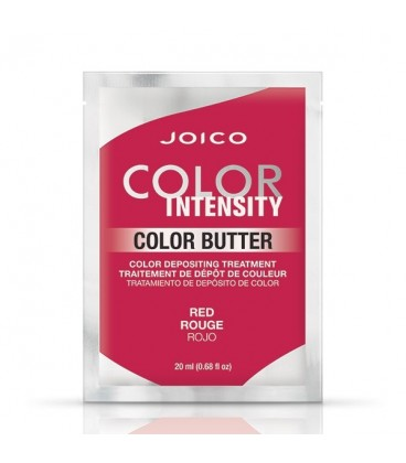 Joico Color Butter Red - 20ml