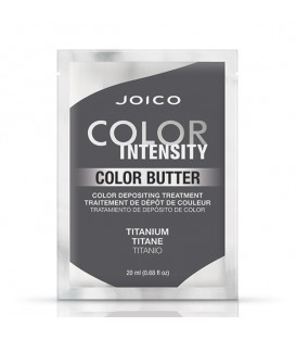 Joico Color Butter Titanium - 20ml