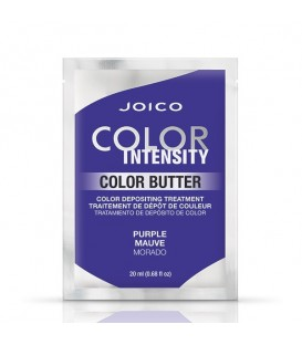 Joico Color Butter Purple - 20ml