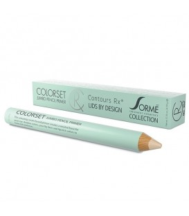 Contours RX COLORSET Pencil Primer