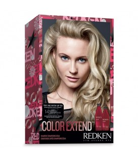 Redken Color Extend Duo