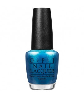 OPI I Sea You Wear