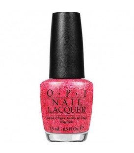 OPI On Pinks & Needles Nail Polish